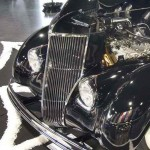 36_ford_cabriolet a
